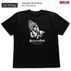 ACEFLAG(エースフラッグ)のTシャツ(バロック)