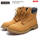 b系 ヒップホップ ストリート系 ファッション メンズ レディース ブーツ ACEFLAG/エースフラッグ【AF-FW-BO-001】≪PU…