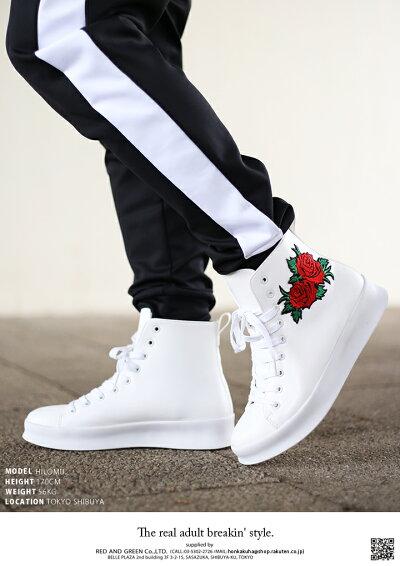 CLUBNO1Z(クラブノイズ)のスニーカー(靴)