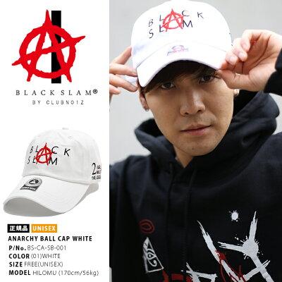 CLUBNO1Z(クラブノイズ)のキャップ(帽子)