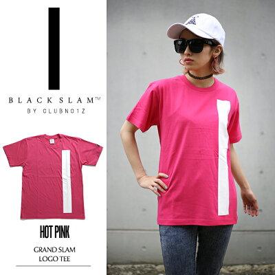 CLUBNO1Z(クラブノイズ)のTシャツ