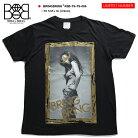 b系 ヒップホップ ストリート系 ファッション メンズ レディース Tシャツ 【BB-TS-TS-006】 …