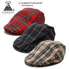 クラブノイズ CLUB NO1Z ハンチング 【CN-CA-HU-001】 メンズ レディース キャップ 帽子 か…