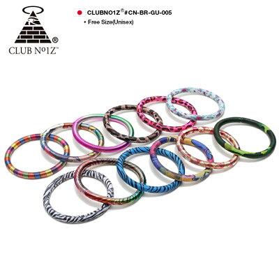 CLUBNO1Z(クラブノイズ)のブレスレット(アクセサリー)