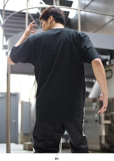 b系ヒップホップストリート系ファッションメンズレディースTシャツ【CN-TS-TS-15】≪LEADERSTEE≫CLUBNO1Zクラブノイズ半袖クルーネックNFLRAIDERSレイダーズパロディSMLXL2XL大きいサイズ黒正規品02P23Aug15【楽ギフ_包装】