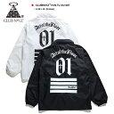 【送料無料】春アウター b系 ヒップホップ ストリート系 ファッション 服 メンズ レディース 【CN-TL-OU-007】 クラブノイズ CLUB NO1…
