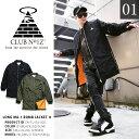 【送料無料】b系 ヒップホップ ストリート系 ファッション メンズ レディース アウター MA1 ボンバージャケット 長袖 【CN-TL-OU-008】…