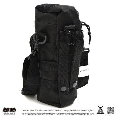 CLUBNO1Z(クラブノイズ)のバッグ