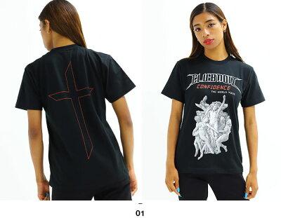 CLUBNO1Z(クラブノイズ)のTシャツ(ロゴ)