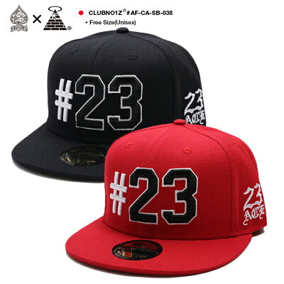 ACEFLAG(エースフラッグ)のキャップ(帽子)