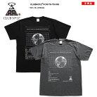 クラブノイズ CLUB NO1Z Tシャツ 半袖 メンズ レディース 男女兼用 黒 グレー M L XL 2L LL …