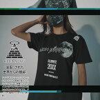 CLUBNO1Z(クラブノイズ)のTシャツ(国旗・星)
