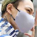 在庫あり 即発送 洗える かっこいい マスク メンズ 大きめ 速乾 通気性 布マスク おしゃれ 国内配送 大人 クラブノイズ CLUB NO1Z レデ…