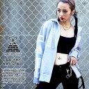 b系 ヒップホップ ストリート系 ファッション メンズ レディース パーカー CLUB NO1Z/クラブノイズ【CN-TL-PA-003】≪NO1Z PLATI...