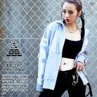 b系 ヒップホップ ストリート系 ファッション メンズ レディース パーカー CLUB NO1Z⁄…