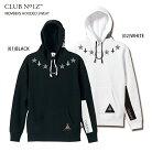 【送料無料】b系 ヒップホップ ストリート系 ファッション メンズ レディース パーカー【CN-…