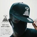 b系 ヒップホップ ストリート系 ファッション メンズ レディース 帽子 【CN-CA-SB-001】≪WORLDTRIBE CAP≫ CLUB NO1Z…