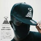 b系 ヒップホップ ストリート系 ファッション メンズ レディース 帽子 【CN-CA-SB-001】≪WOR…