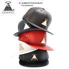 b系 ヒップホップ ストリート系 ファッション メンズ レディース キャップ 【CN-CA-SB-019】…