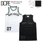 b系 ヒップホップ ストリート系 ファッション メンズ レディース ゲームシャツ 【D0615-T420…