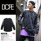 【送料無料】b系 ヒップホップ ストリート系 ファッション メンズ レディース ロンT 【D1014…