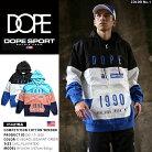 【送料無料】b系 ヒップホップ ストリート系 ファッション メンズ レディース アウター 【D0…