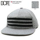 b系 ヒップホップ ストリート系 ファッション メンズ レディース キャップ 帽子 【13DP-AW09…