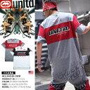 【送料無料】b系 ヒップホップ ストリート系 ファッション メンズ レディース Tシャツ 【ER117-K53】 エコーアンリミ…