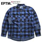 【送料無料】b系 ヒップホップ ストリート系 ファッション 服 メンズ レディース 長袖シャツ…
