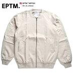 EPTM(エピトミ)のトラックジャケット(アウター)