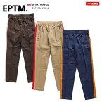 EPTM(エピトミ)のチノパン(ロングパンツ)
