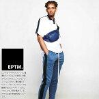 EPTM(エピトミ)のウエストポーチ(ウエストバッグ)