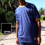 EPTM(エピトミ)のTシャツ(無地)