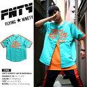 b系 ヒップホップ ストリート系 ファッション メンズ レディース ゲームシャツ 【FN-171030】 FNTY ベースボールシャ…
