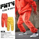 b系 ヒップホップ ストリート系 ファッション メンズ レディース トラックパンツ 【FN-LP-DP…