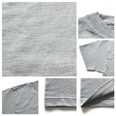 無地(ムジのTシャツ(シンプル)