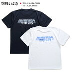 JSDF(防衛省自衛隊グッズ)のTシャツ(ロゴ)