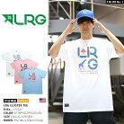 b系 ヒップホップ ストリート系 ファッション 服 メンズ レディース Tシャツ 半袖 【J171023…