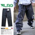 【送料無料】b系 ヒップホップ ストリート系 ファッション メンズ レディース ジーンズ 【J1…