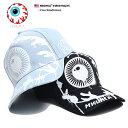 ミシカ MISHKA 帽子 キャップ CAP メンズ レディース インディゴライトブルー 黒 男女兼用 b系 ヒップホップ ストリー…