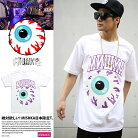 b系 ヒップホップ ストリート系 ファッション 服 メンズ レディース Tシャツ 【EXJP3】≪RETR…