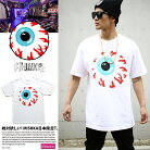 【送料無料】b系 ヒップホップ ストリート系 ファッション メンズ レディース Tシャツ 【EXJ…