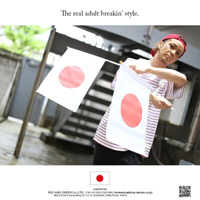 【10】自衛隊グッズ(通販/販売()\アクセサリー\その他)の国旗