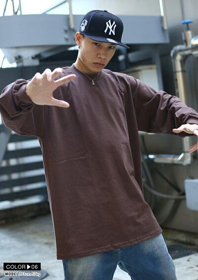PROCLUB(プロクラブ)のロンT(長袖Tシャツ)