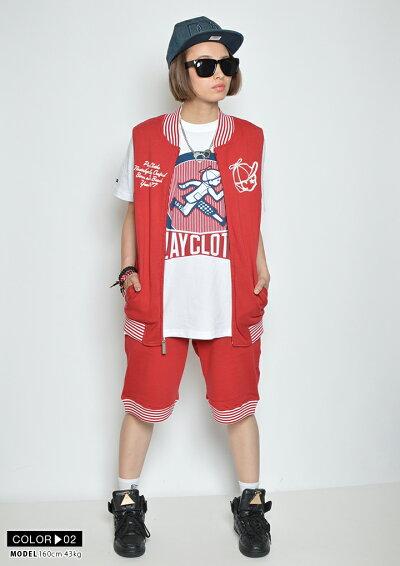 PLAY-CLOTHS(プレイクローズ)のトレーナー(スウェット)