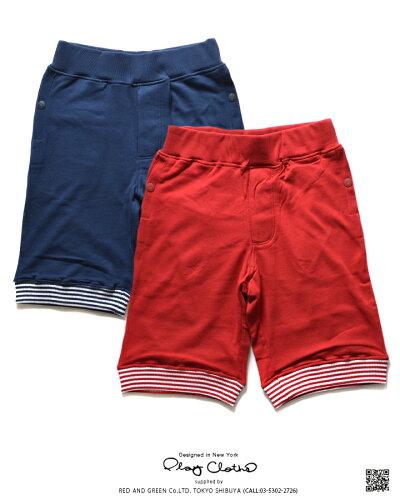 PLAY-CLOTHS(プレイクローズ)のパンツ