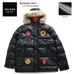 REASON(リーズン)のジャケット(アウター)