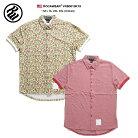 b系 ヒップホップ ストリート系 ファッション 服 メンズ レディース ポロシャツ 【RB0015K19…