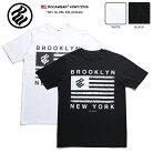 b系 ヒップホップ ストリート系 ファッション メンズ レディース Tシャツ 【RW172T08】 ロカ…
