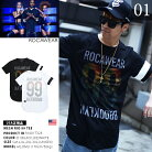 b系 ヒップホップ ストリート系 ファッション メンズ レディース ゲームシャツ 【R1601T328…